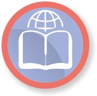 присвоить ISBN